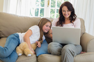 Youth and Family Counsellor Online Training